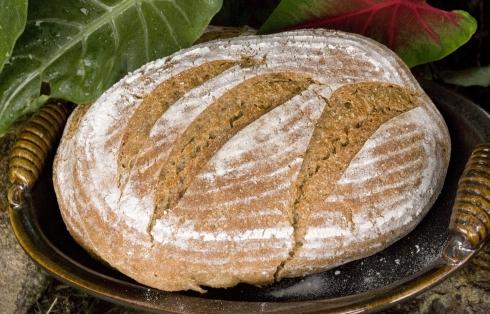 Loaf-Single