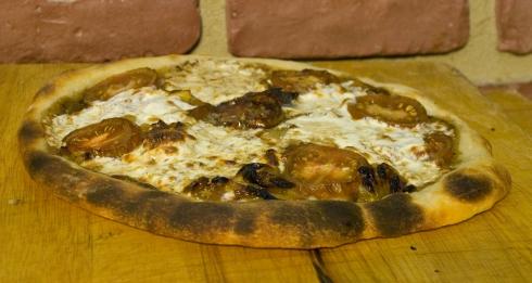 Balsamic-PizzaBaked